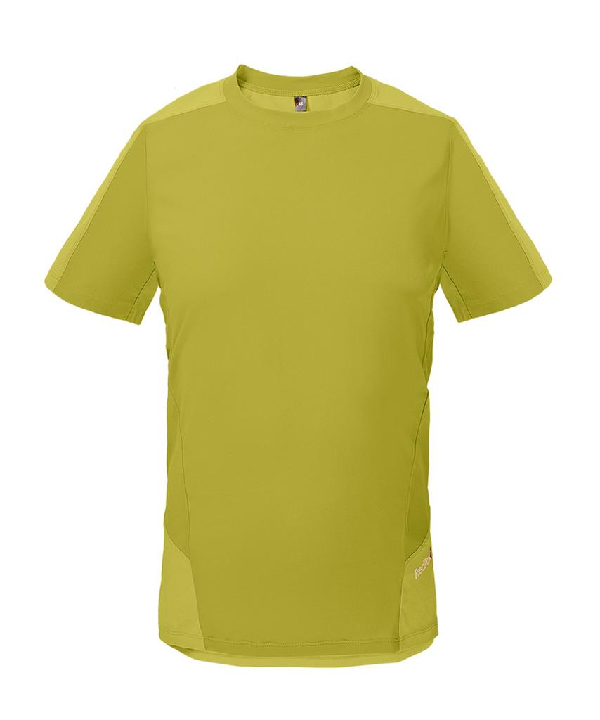 Men's Amplitude SS T-shirt