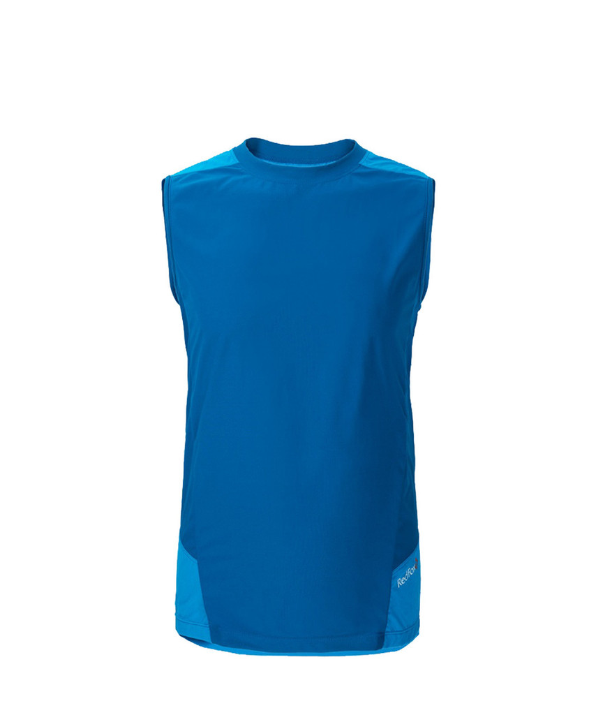 Men's Amplitude Sleeveless