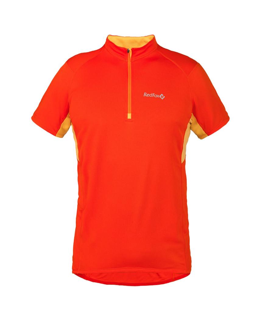 Men's Trail T-shirt