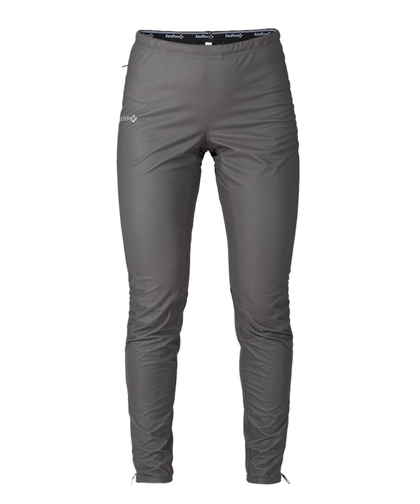 Women's Active Shell Pants
