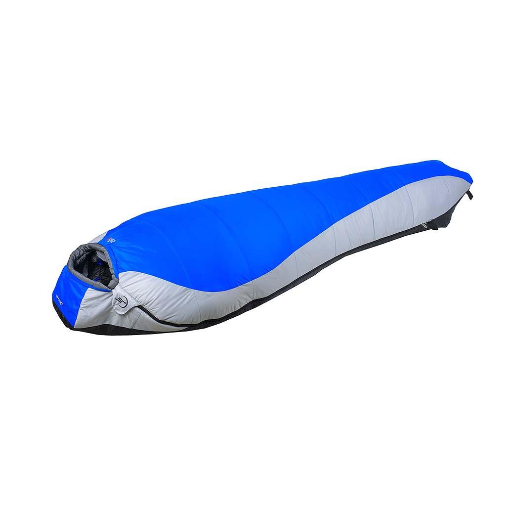 Arctic -15 sleeping bag