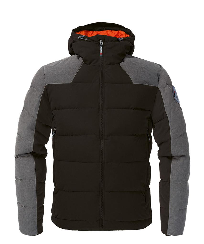 Men's Nansen Down Jacket