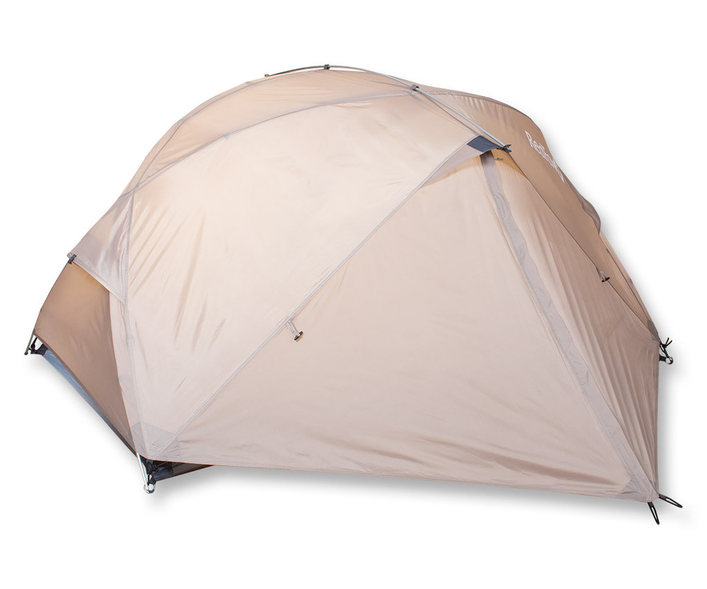 Challenger 2 Tent
