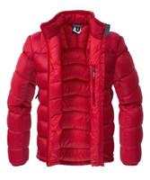 Down Jacket Everest