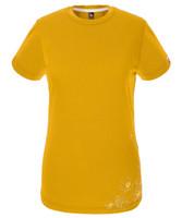 Victoria T-shirt Women's