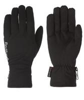 Stretch gloves