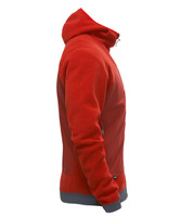 Ozone jacket men's