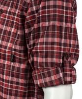 Vermont LS Shirt Mens