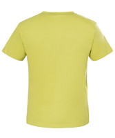 Columbus t-shirt men's