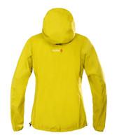 Storm Jacket Munnar Women's