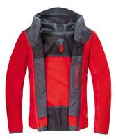Men's Eiger Shell Jacket