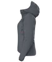 Women's Eiger Shell Jacket