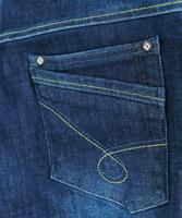 Slate jeans women's