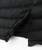 Siberia Down Coat Men's