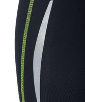Men's Multi Light Shorts
