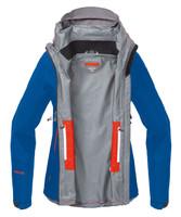 Women's Vega III GTX Storm Jacket