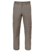 Men's Arizona Transphormer Pants