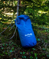 Germa Superlight Dry Bag