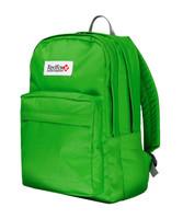 L2 Bookbag