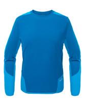 Men's Amplitude LS T-shirt