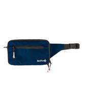 N4 Hip Belt Pack