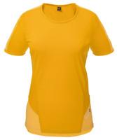 Women's Amplitude SS T-shirt
