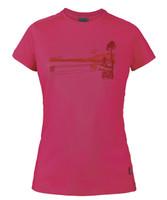 Women's Ride T-Shirt