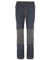 Men's Granite Climbing Pants