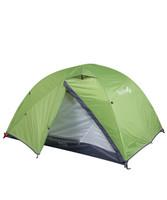 Comfort 3 Tent