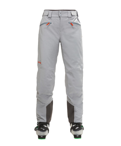 Voltage insulated pants women's