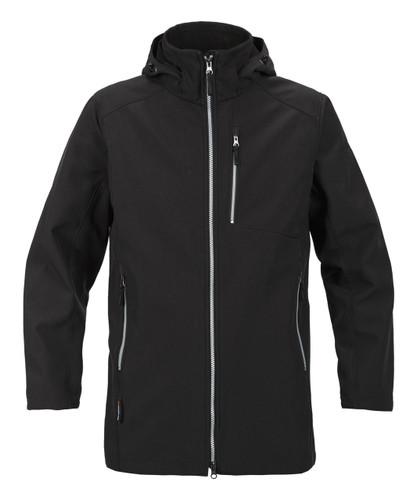 Men's Reykjavik Coat