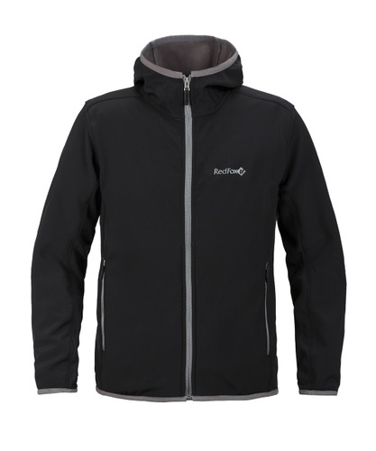 Women's Only Shell II Jacket
