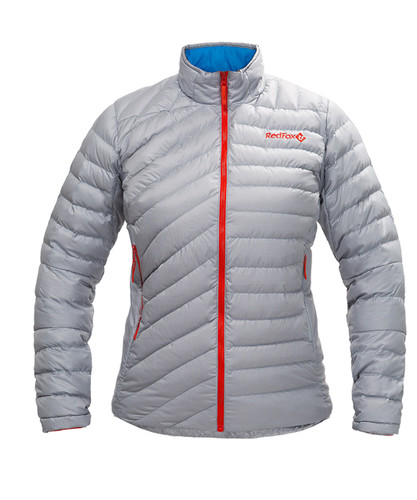 Prizm Insulator jacket women's