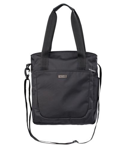 Women's City Tote bag
