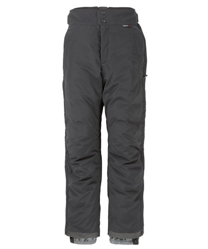 Tundra Down Pants