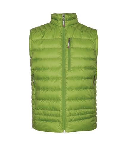 Men's Quasar vest