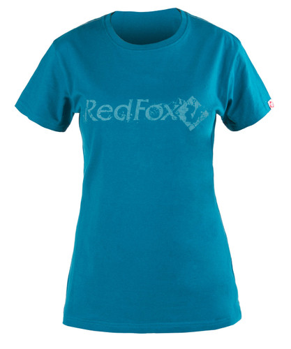 RF-gold III Women's t-shirt