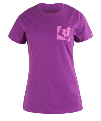 T-shirt Quest IIl Women's