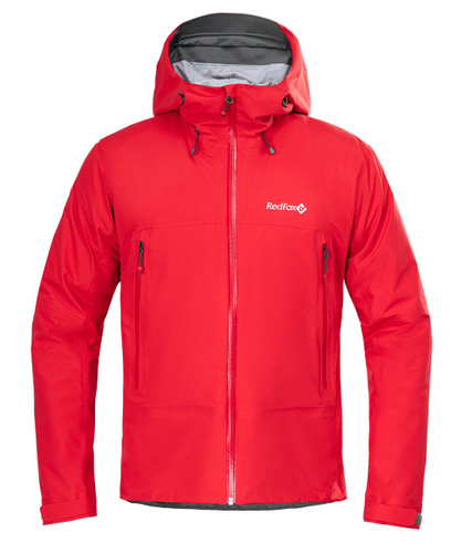 Men's Vinson II Jacket