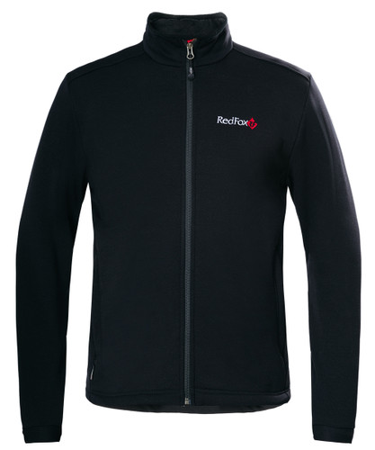 Resolute jacket men's