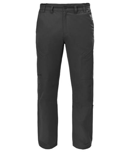 Men's Arizona Pants