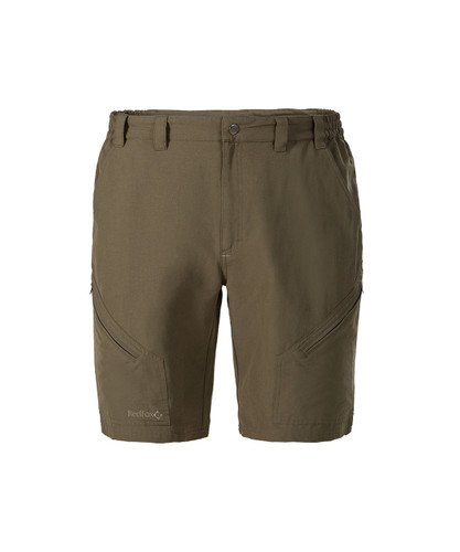 Men's Arizona Shorts