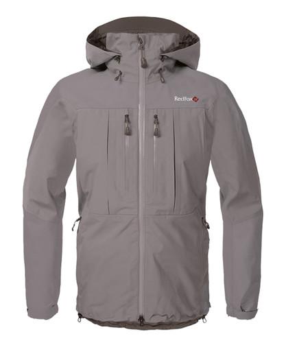 Men's Gravity Parka GTX Storm Jacket