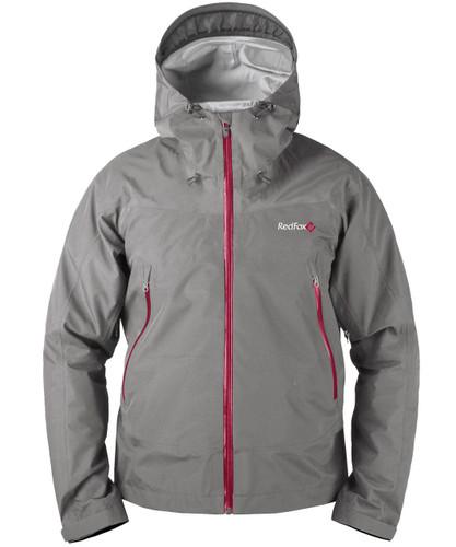 Women's Vinson Jacket