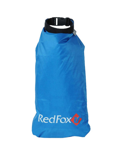 Germa Superlight Dry Bag