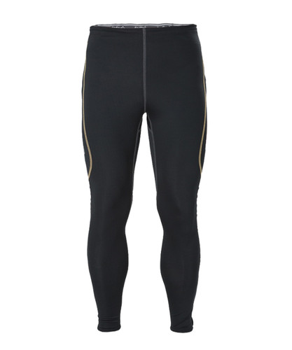 Women's Multi Light Pants