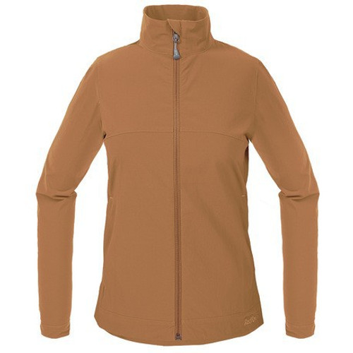 Women's Stretcher Jacket