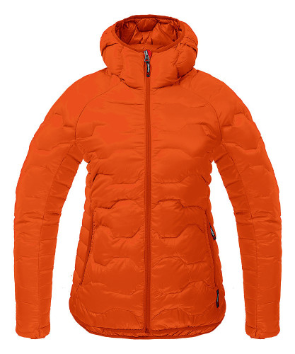Women's Belite Down Jacket
