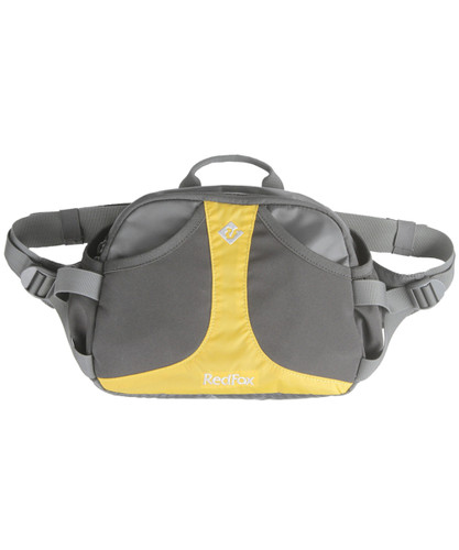 Transit Hip Pack