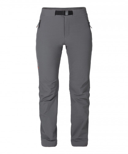 Women's Shelter Shell Pants